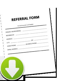 form-refer